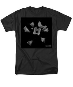 Purchase an adult t-shirt featuring the image of Cuckooflower by Sverre Andreas Fekjan.  Available in sizes S - 4XL.  Each t-shirt is printed on-demand, ships within 1 - 2 business days, and comes with a 30-day money-back guarantee.