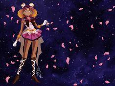Sailor Aquarius by YaBoiUsagi on DeviantArt Doll Divine, Aquarius, Sailor, Disney Characters, Fictional Characters, Deviantart, Dolls, Disney Princess, Goldfish Bowl