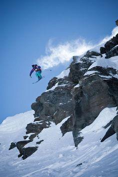 Swiss ski resort Verbier has undergone a transformation ahead of the 2014-2015 winter season