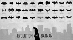 Фото: Очень крутой брендинг у #Бэтмен. Один из самых стильных фильмов моей юности... В нем много протеста, который так свойственен юности и которого так не хватает зрелости. - Поцелуй под омелой... Знаешь, омела смертельна, если ее съесть. - А поцелуй еще смертельнее, если уж на то пошло. #БэтменВозвращается #BatmanRetutns
