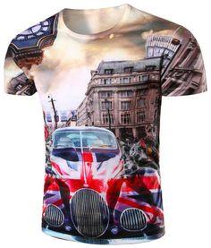 14dd9c00 T-shirt Manufacturers,t-shirt bangladesh,Polo shirt supplier,wholesale  cheap shirt,Sweater bangladesh,denim bangladesh,terry towel bangladesh,polo  shirt ...