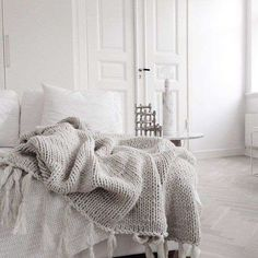 Bedroom Ideas from comfortable to truly amazing - Really Awe Inpsiring answers to make a clearly appealing and warm home decor bedroom cozy spaces . The creatively smart tips and tricks imagined on this super moment 20181226 , creative post ref 1916179014 Dream Bedroom, Home Bedroom, Bedroom Decor, Bedrooms, Bedroom Ideas, Master Bedroom, Design Scandinavian, My New Room, Cozy House
