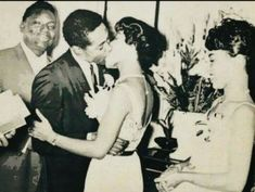 Today we are showcasing 22 Vintage Black Love Images from the Past. Check out these beautiful images and take a blast to the past. African American Fashion, African American Weddings, African American History, Black Love Images, Black Image, Black Is Beautiful, Beautiful Images, Vintage Black Glamour, Black History Facts