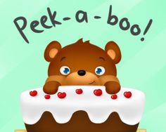 CAKE PEEK A BOOOOOOOOOOOOOOOOOOOOOOOOOOOOOOOOOOOOOOOOOOOOOOOOOOO