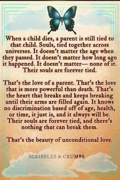 This made me feel a tiny bit better. I miss you so very very much, my angel, my Neliah I Miss My Daughter, My Beautiful Daughter, Missing My Son, Missing You So Much, I Miss Her, Miss You, Grief Poems, Grieving Quotes, Infant Loss Awareness
