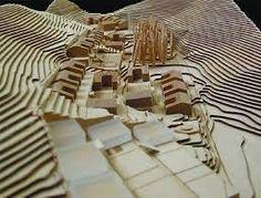 Znalezione obrazy dla zapytania wood construction