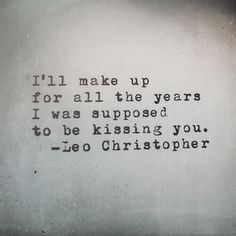 37 Ideas For Quotes Love Deep Wisdom Poem Quotes, Smile Quotes, True Quotes, Funny Quotes, Wisdom Quotes, Favorite Quotes, Best Quotes, Image Meme, Leo Christopher