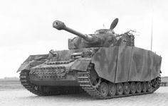 [Photo] Panzer IV tank of the German SS Panzer Division 'Hitlerjugend' in Belgium or France, 1943 Panzer Iv, Luftwaffe, Ww2 Pictures, Armored Fighting Vehicle, Ww2 Tanks, Battle Tank, World Of Tanks, German Army, Armored Vehicles