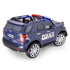Acquire great ideas on electric cars. They are actually available for you on our site. Toy Cars For Kids, Toys For Girls, Kids Toys, Best Electric Car, Electric Cars, Cool Nerf Guns, Kids Police, Cardboard Car, Paw Patrol Toys