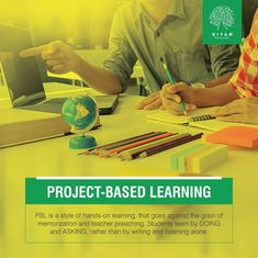 HITAM aims to become the best college for Computer Science Engineering (CSE) in Hyderabad with experienced teachers, advanced tools and Project-Based Learning. In our endeavour to help students engineer a bright future for themselves Project Based Learning, Student Learning, Top Engineering Colleges, Hands On Learning, College Fun, Bright Future, Computer Science, Hyderabad, How To Memorize Things