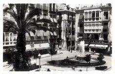 Murcia [Pinche para abrir herramienta de visualización