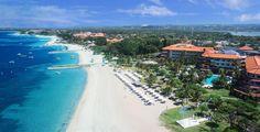 ticketbooking4u.com - Grand Mirage Resort & Thalasso Bali
