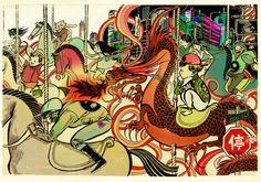 http://2.bp.blogspot.com/-JJ3qrr9bXEI/TxxAnO11tsI/AAAAAAAAAv8/BABPUTuaQE8/s1600/Modern-Japanese-Art-Painting-Print.jpg