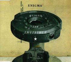 Resultado de imagen de Enigma - Smell of Desire gifs