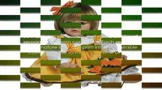 Adora Pin a four Seasons 20 Inch Play Doll - Adora Baby Dolls