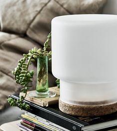 die 220 besten bilder von ikea deko in 2019. Black Bedroom Furniture Sets. Home Design Ideas