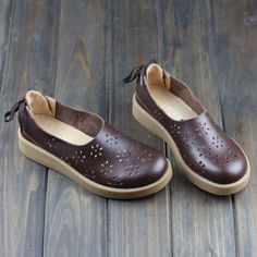 Sale New womens flats shoes 2015 100 genuine leather slip on loafers TPR bottom sneakers 1023 2. Click visit to buy