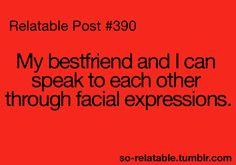 100 % true!!!!! LOL