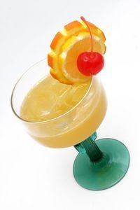 Best Nip Orange Liqueur Recipe On Pinterest