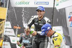R2 MOTOS: Na GP 600, Juan Solorza vence a penúltima etapa da...