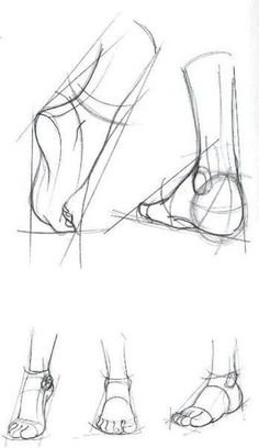 Fashion Sketches Tutorial Anatomy 56 New Ideas Drawing Skills, Drawing Poses, Drawing Techniques, Drawing Tips, Drawing Ideas, Sketch Drawing, Manga Drawing, Figure Drawing, Pintura