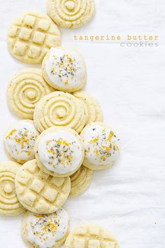 food for thought, butter cooki, baker royal, cooki recip