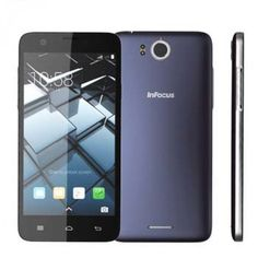 Infocus M530 coming to markets outside of China with MT6595