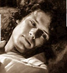 Outlander Quotes, Outlander Book Series, Outlander Casting, Outlander News, Outlander 2016, James Fraser Outlander, Sam Heughan Outlander, Jamie Dornan, Good Night Angel