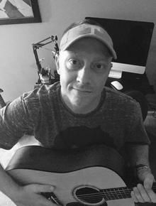 Acoustic guitar lessons that work