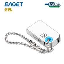 Usb flash drive 4gb 8gb 16gb pen drive 32gb waterpoof Super mini small Tiny pendrive Memory Stick Storage Device Hot sell     Tag a friend who would love this!     FREE Shipping Worldwide     #ElectronicsStore     Buy one here---> http://www.alielectronicsstore.com/products/usb-flash-drive-4gb-8gb-16gb-pen-drive-32gb-waterpoof-super-mini-small-tiny-pendrive-memory-stick-storage-device-hot-sell/