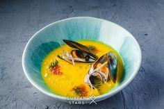 Supper stars: Tu chef privado en casa Cena para dos, Living - Mamá Trendy