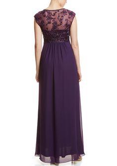 ideel | Evening Dresses Clearance sale