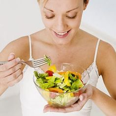 4 Great Dietary Tips For Kidney Patients