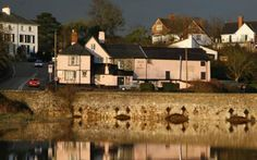 Exeter and Topsham's 10 best budget restaurants, cafes and delis European Breaks, Exeter City, Devon England, South Devon, Kingdom Of Great Britain, Serviced Apartments, Best Budget, Great Memories, Cafe Restaurant