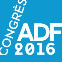 ADF et DPC