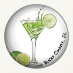 Cheers! Visit Bucks County has launched a 'Ladies Night Out in Bucks County' Foodspotting Guide highlighting eight unique and creative cocktails, sure to make your evening tasty and memorable.