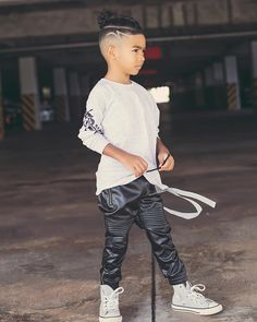 """""""Dreams and dedication are a powerful combination!"""" - Hairstyles boys """"Dreams and dedication are a pow - Mixed Boys Haircuts, Mixed Kids Hairstyles, Black Boys Haircuts, Little Boy Hairstyles, Toddler Boy Haircuts, Boys Long Hairstyles, Fashion Kids, Little Boy Fashion, Boys Fade Haircut"""