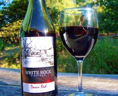 white rock dornfelder wine from tasmania Dornfelder is fairly new German variety, popular in cooler areas and especially in the newly revived wine industry in Southern England Sangria, White Wine, Red Wine, Wine Varietals, Order Wine Online, Wine Education, Cocktail, Wine Subscription, Wine Deals