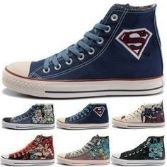 2013 free shipping classic street style flag fashion sneakers unisex woman/mans low style high style canvas $42.00