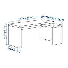 61 Best Tvstand Images Industrial Furniture Projects Tv Unit