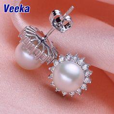 http://gemdivine.com/iveeka-jewelry-real-natural-freshwater-pearl-earrings-genuine-925-sterling-silver-stud-earrings-fashion-gift-retro-pearl-jewelry/