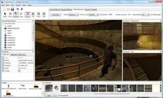 25% Off Christmas Deal -CopperCube - a 3D editor for WebGL, Flash, Mac OS X, Windows and Android apps