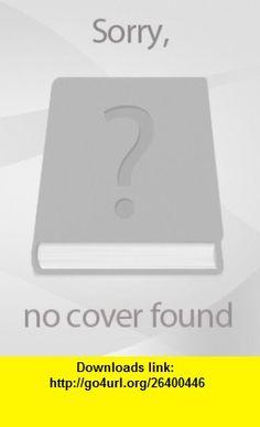 The Stuff Your Preacher Wont Tell You eBook Christopher Payne ,   ,  , ASIN: B005YJT2BA , tutorials , pdf , ebook , torrent , downloads , rapidshare , filesonic , hotfile , megaupload , fileserve