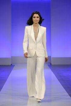 928d17d69e7 cymbaline Paris 2013 Wedding Trouser Suits
