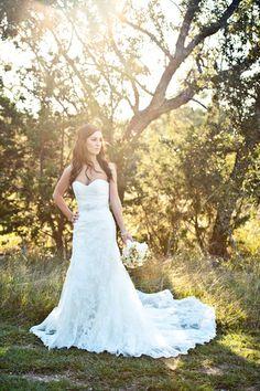 Melissa Glynn Photography - Austin, TX