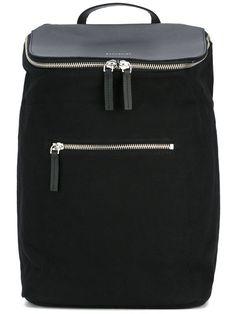 Sandqvist 'Mika' backpack