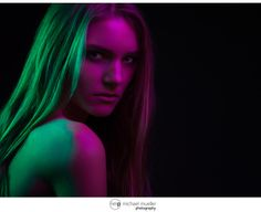 .. michael mueller photography .. beauty .. hockenheim .. studio ..