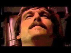 Pump Iron - Bob Couch (Original) music video.