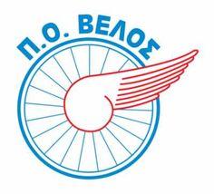 Σήμερα φιλοξενούμε έναν πολύ οργανωμένο σύλλογο με πολύ ιστορία στο χώρο και με πολύ προσφορά σε αυτόν .Για το σύλλογο θα μας μιλήσει ο προπονητής και πολύ σημαντικός μηχανισμός λειτουργιάς του ο Κώστας Γεωργιάδης Thessaloniki, Sports News, Veils