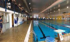 Lavori finiti, riaprono al pubblico le piscine comunali